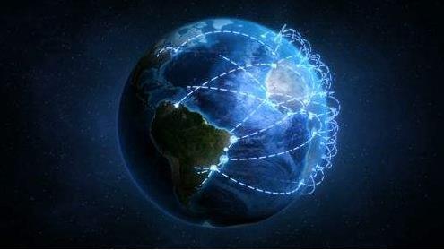 Los 20 mejores sitios web de abastecimiento de China