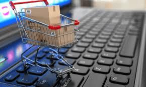 ¿Qué plataforma de redes sociales es la mejor para un negocio de comercio electrónico?