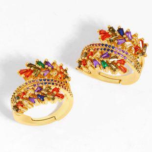 La magia detrás de las joyas de bricolaje de Nihaojewelry