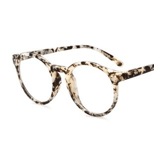 Gafas de sol Transparente