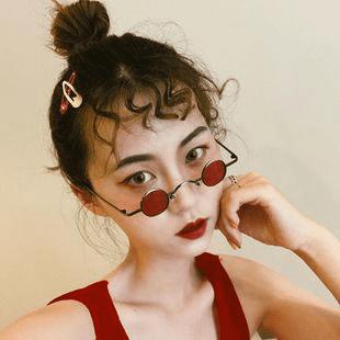Gafas en Caparazón de Tortuga