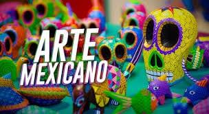 ¿Cómo hacer mayorista bisutería en México ?