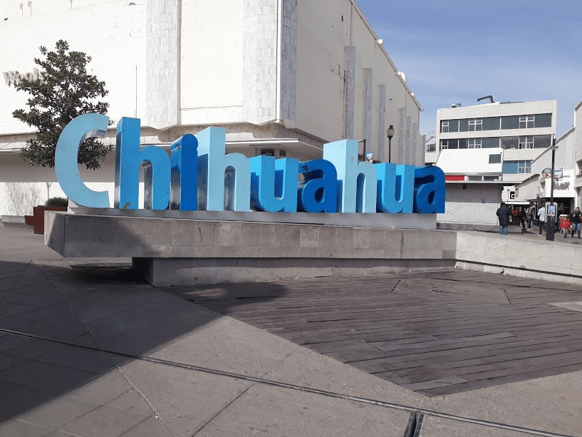 ¿Dónde Encontrar Bisuteria al por Mayor en Chihuahua?