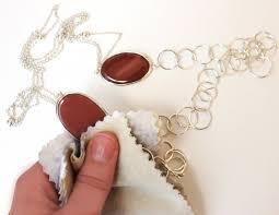 limpair las joyas
