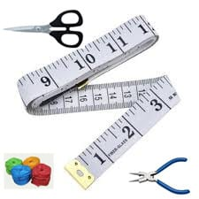 herramientas básicas