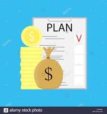 Lo que Tiene que Saber sobre Plan de Financiación de Negocio de Bisutería