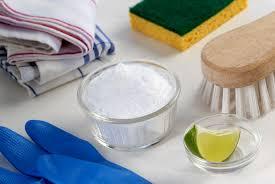 productos par limpiar