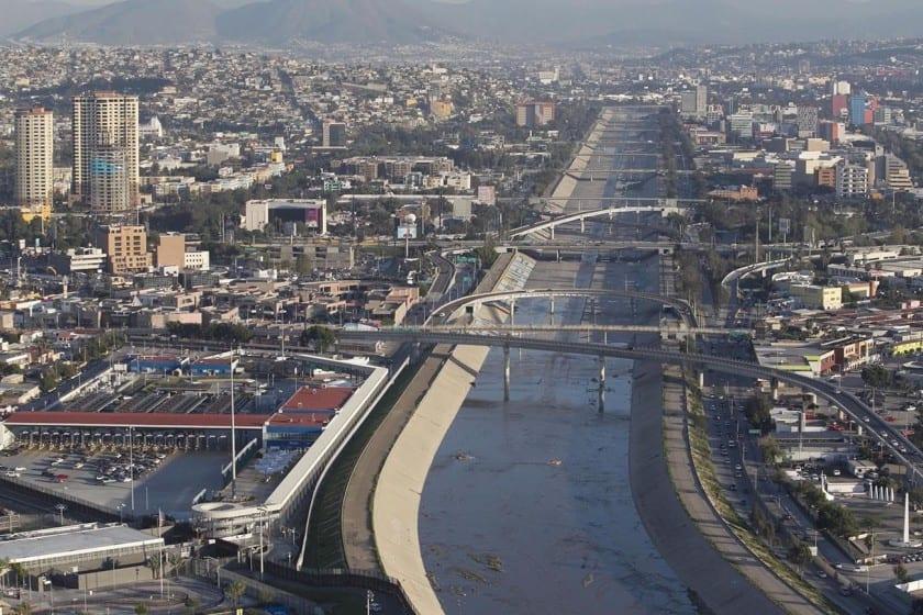¿Dónde Encontrar Bisutería al por Mayor en Tijuana?