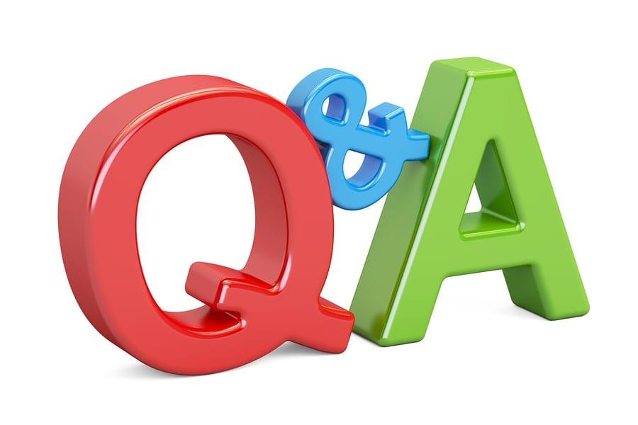 ¿Se retrasará el envío a la luz de COVID-19? - Nihaojewelry Q & A