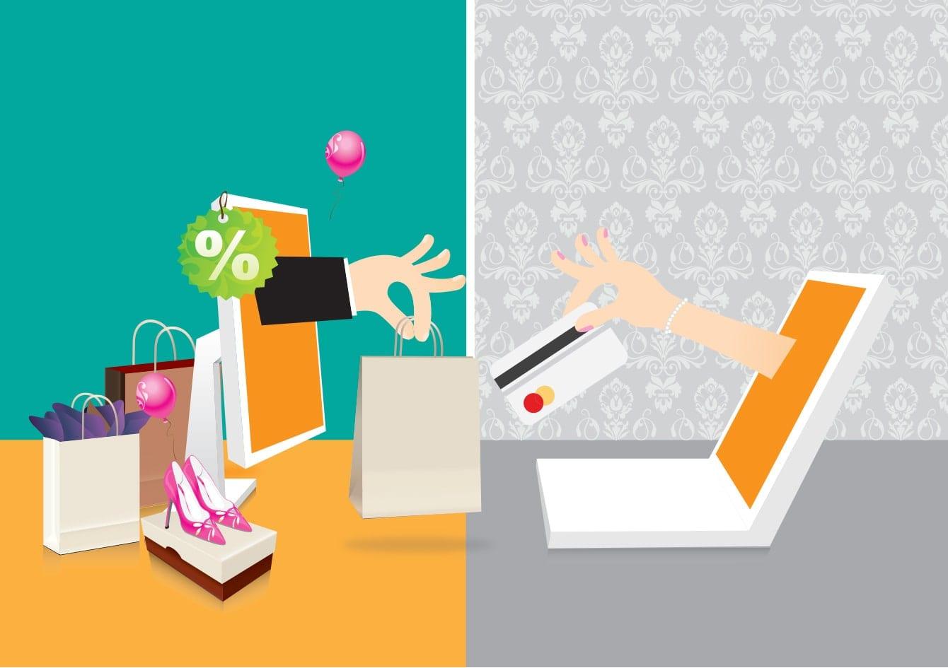 ¿Cómo mejorar la experiencia de compra en línea para el negocio de la joyería?