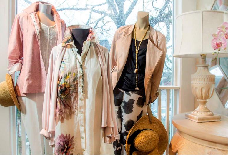 ¿Cómo ganar dinero con la reventa de proveedores de ropa al por mayor?