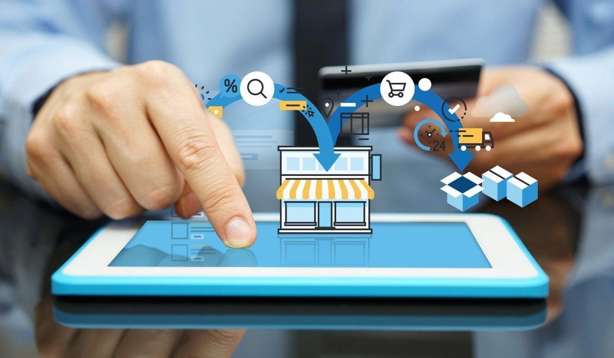Problemas frecuentes con la entrega de las compras en línea