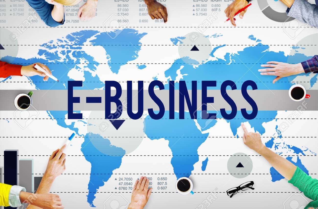 ¿Estás disponible para iniciar un negocio de comercio electrónico en casa?