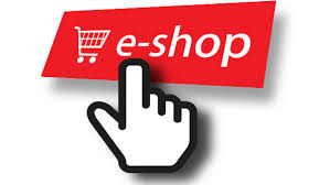 eshop cart image
