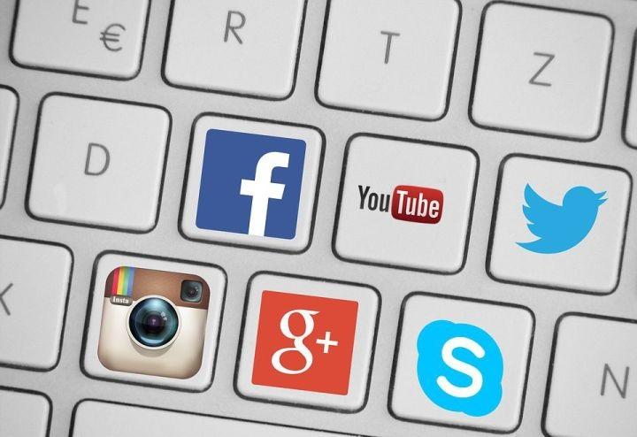 ¿Cómo ganar dinero en las redes sociales en 2020