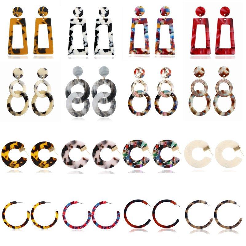 good looking earrings