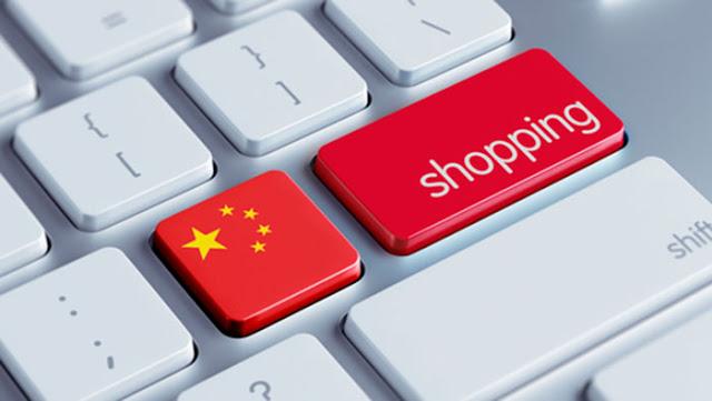 Los 10 mejores sitios web de Dropshipping en China