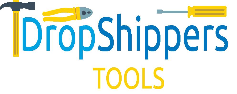 ¿Existen herramientas de Dropshipping para ayudar a que las empresas mejoren?