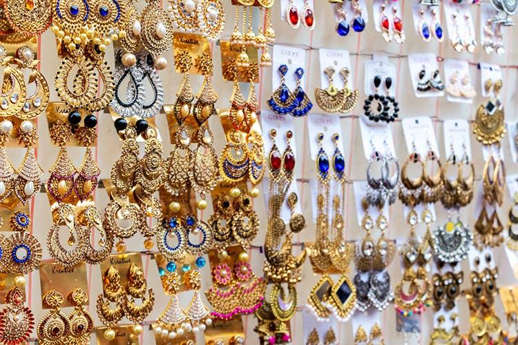 jewelry, fashion accessories