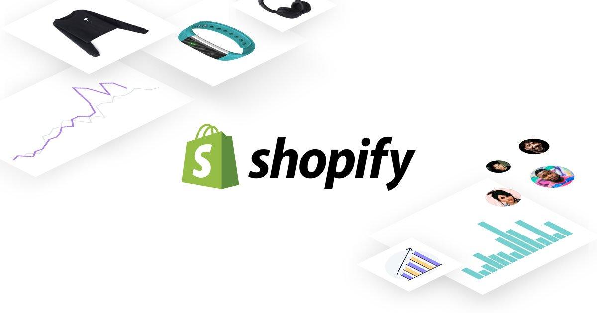 ¿Cómo ganar dinero con las joyerías en Shopify?