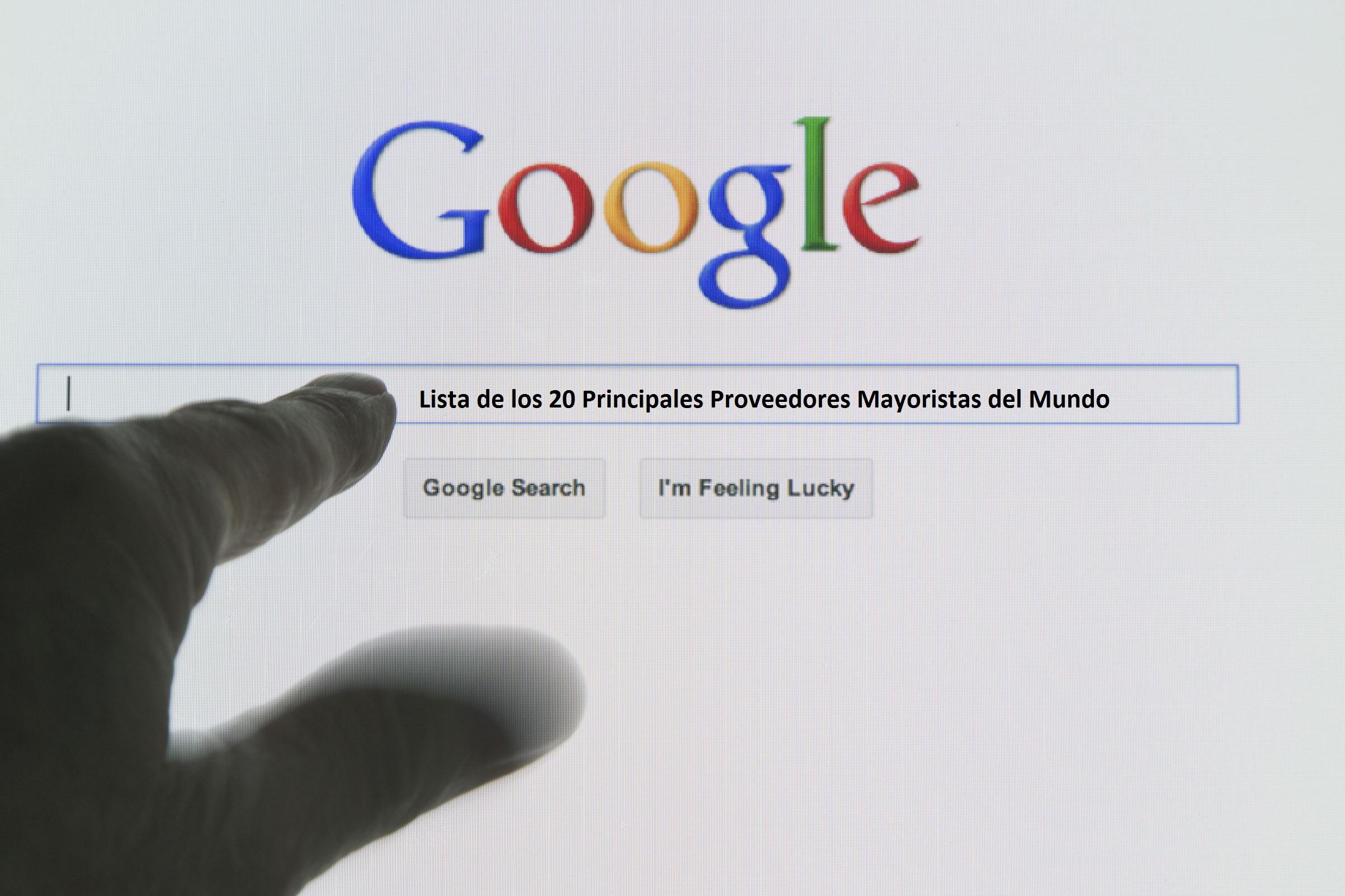 Lista-de-los-20-Principales-Proveedores-Mayoristas-del-Mundo