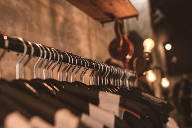 Accesorios de moda baratos: estar a la moda con un presupuesto limitado