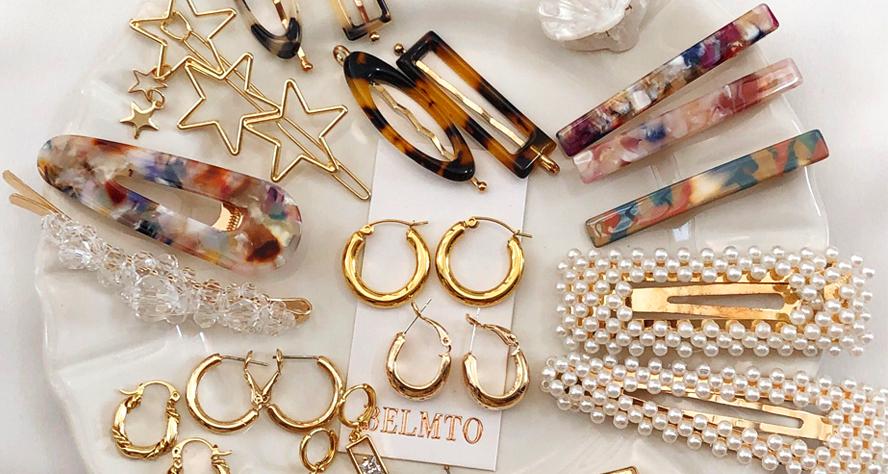 ¿Dónde se pueden vender joyas coreanas al por mayor en línea?