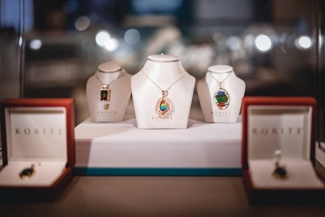 proveedores de joyas de chile y mexico