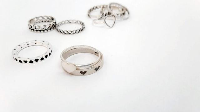 10 mejores sitios web de joyas plata por mayor México