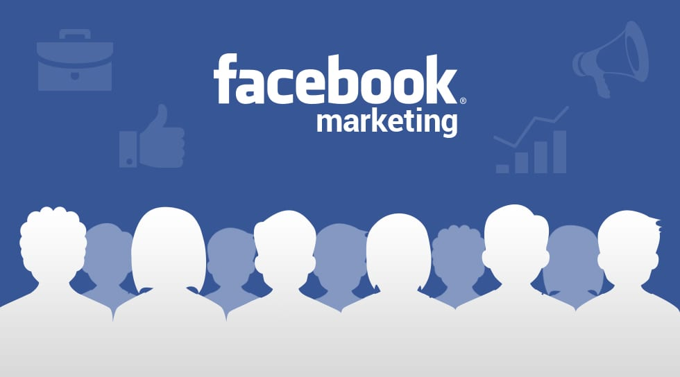 5 Tactics of Enhanced Interactions and Reduced Invalid Postings for Facebook Marketing