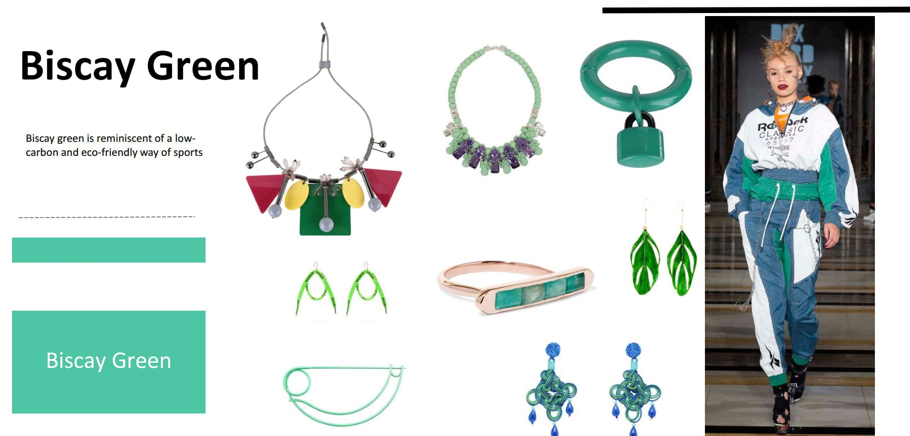 Jewelry Trends For 2020.The 4 Jewelry Trends You Must Know For 2020 Nihaojewelry Blog