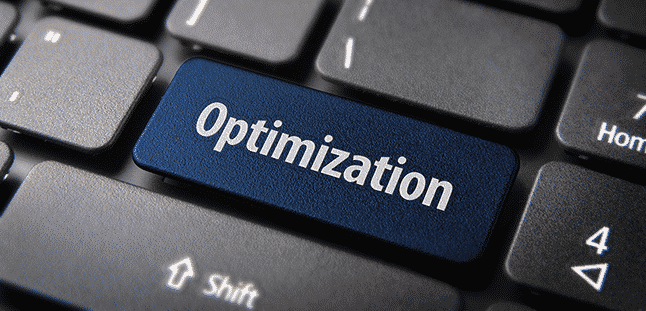Amazon Keyword optimization