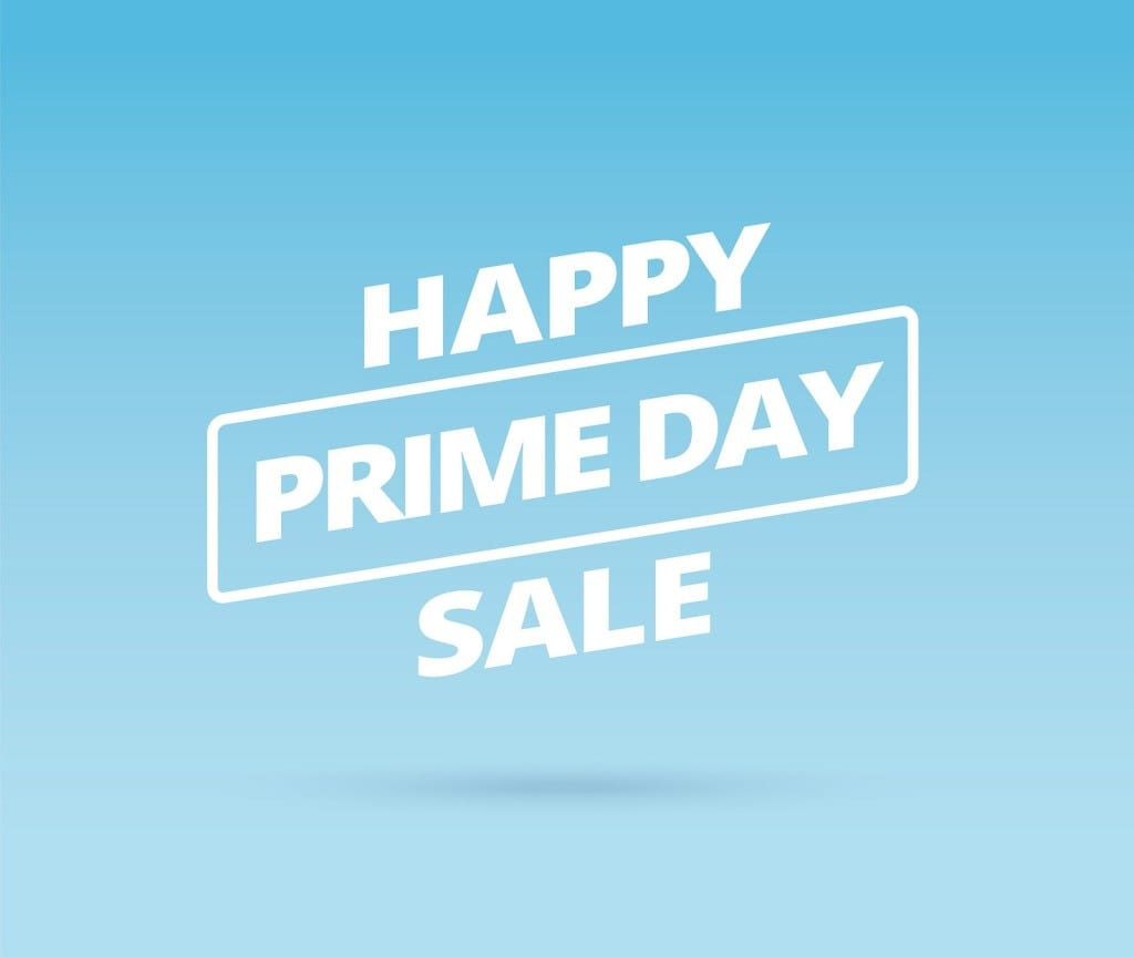 5 Ultimate Tips To Increase Sales on Amazon Prime Day