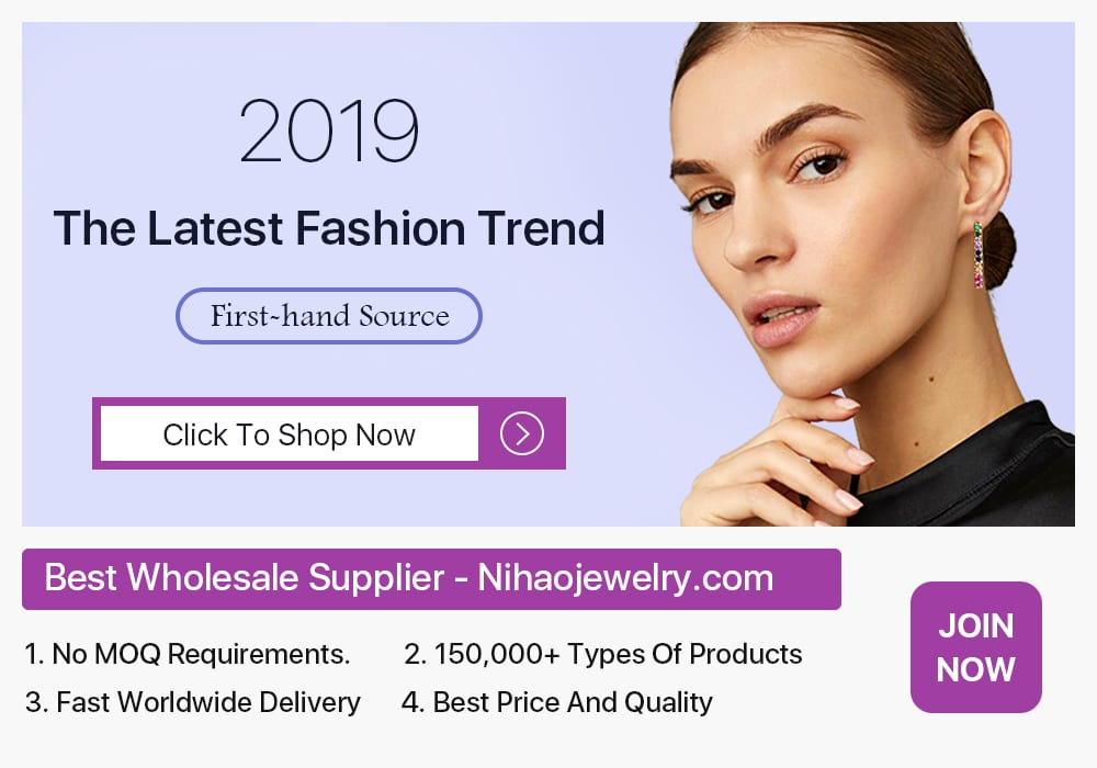 Nihaojewelry.com