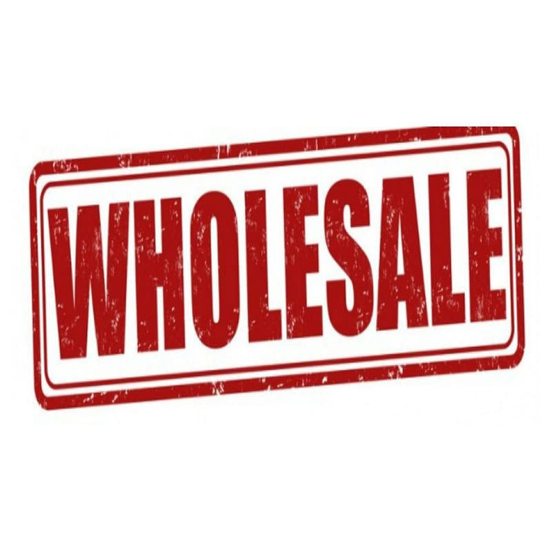 Top 8 China Wholesale Suppliers