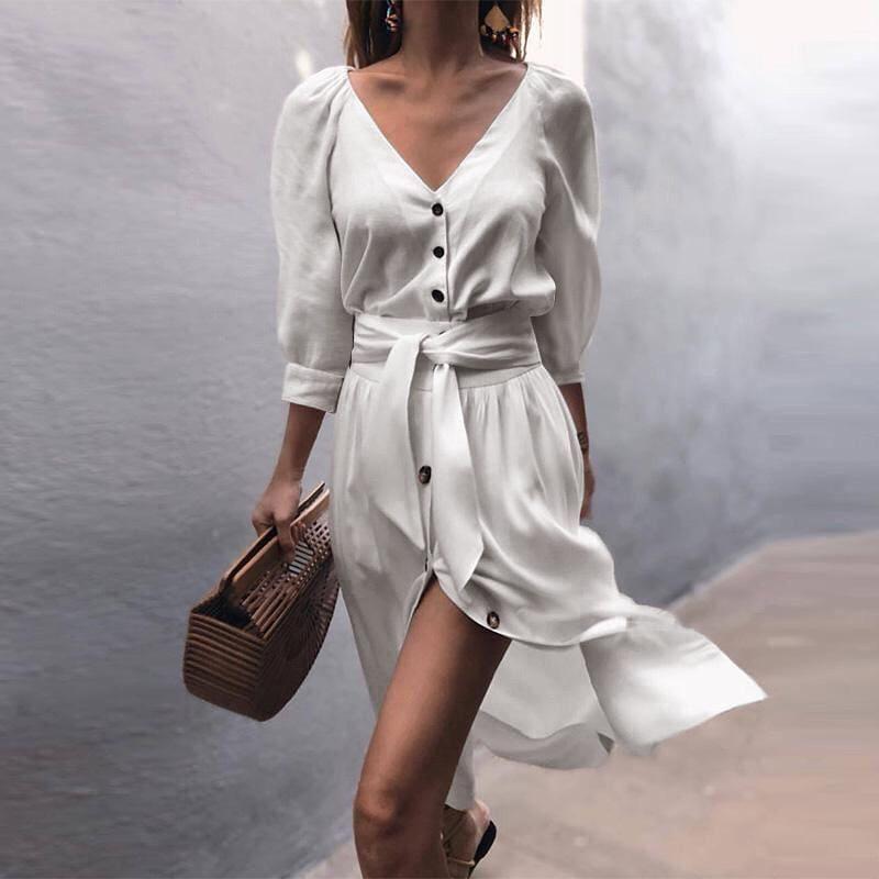 Wholesale Clothing China:  Best 10 Wholesale China Clothing Websites