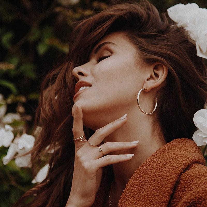 Autumn Fashion Jewelry Trends In 2019