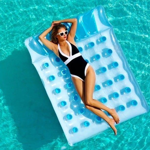 Top 5 Wholesale Swimwear Suppliers