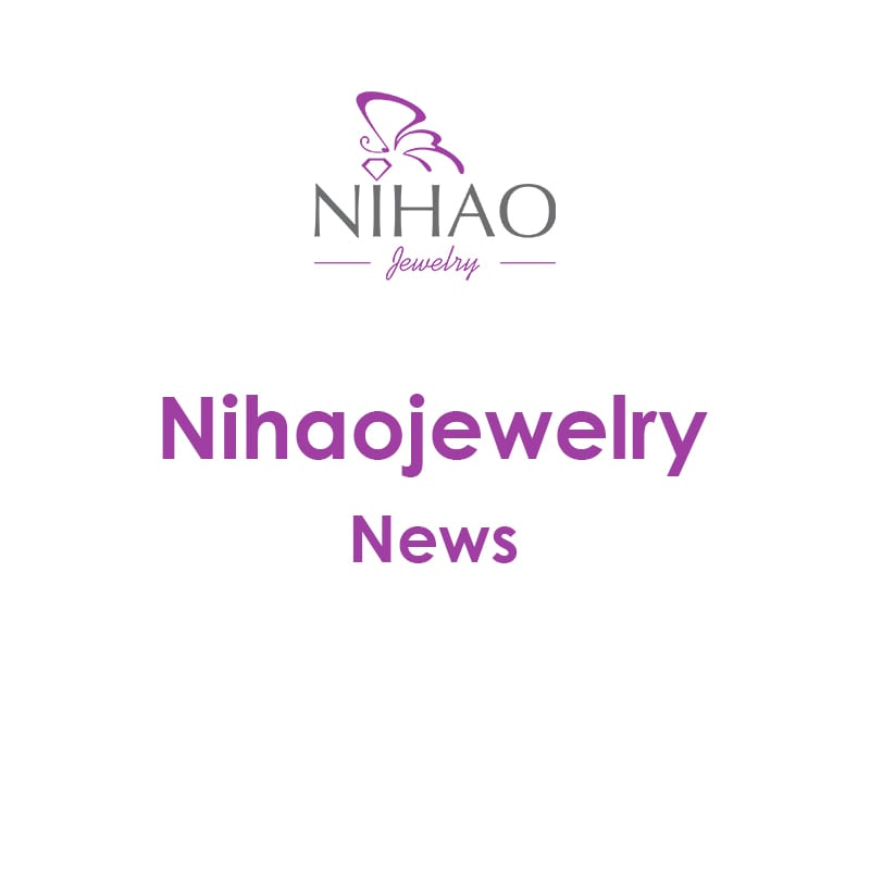 Infinite Possibilities! Nihaojewelry, Mexico's largest fashion jewelry wholesaler, was invited to participate in Spanish high-end jewelry BISUTEX