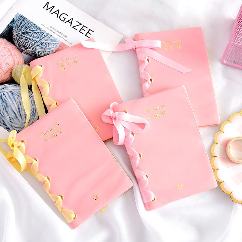 Where Can I Get Cute Stationary Online?