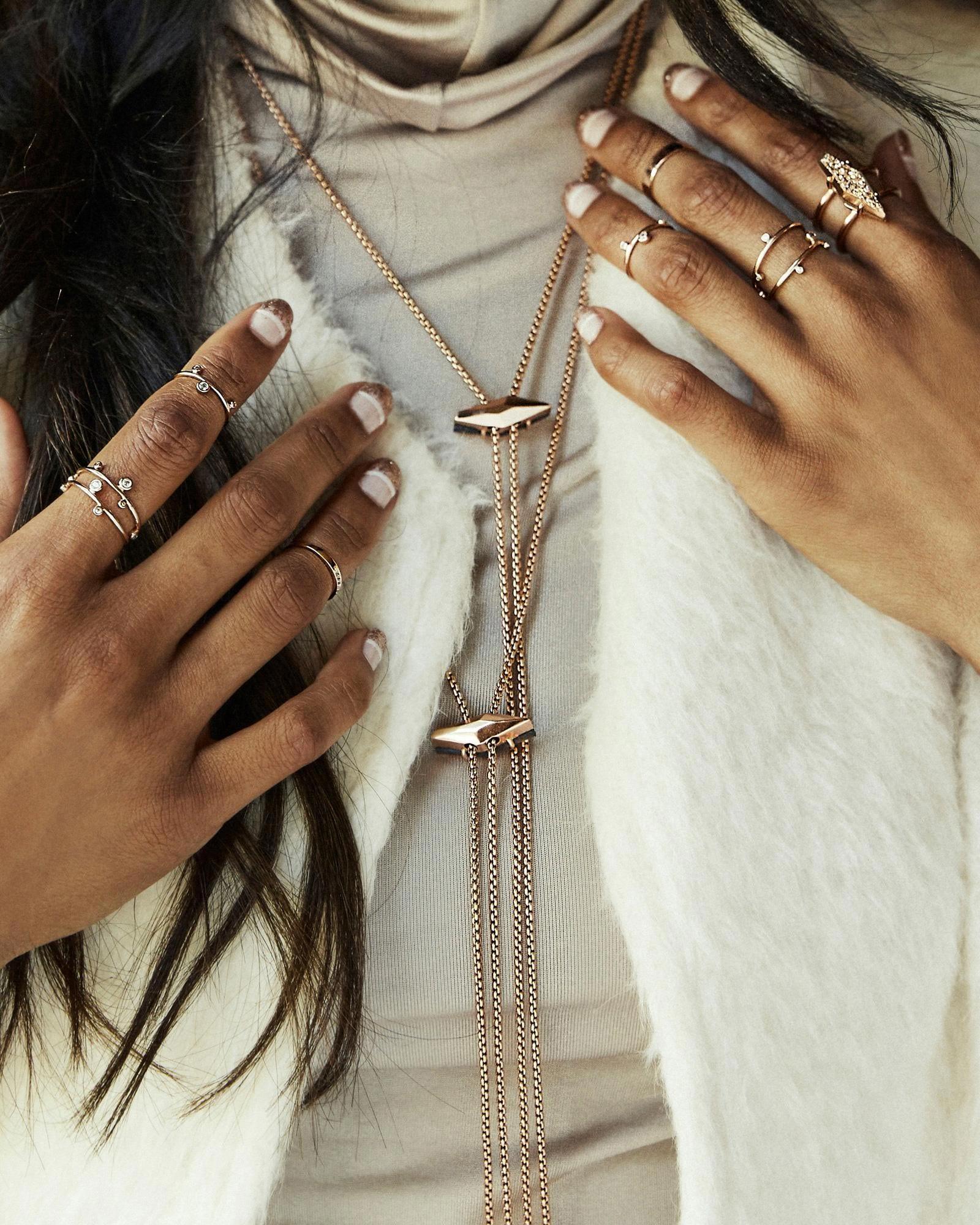 bolo jewelry