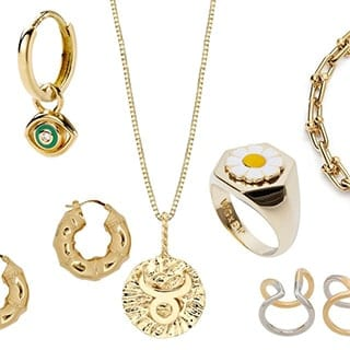 the best resale value jewelry