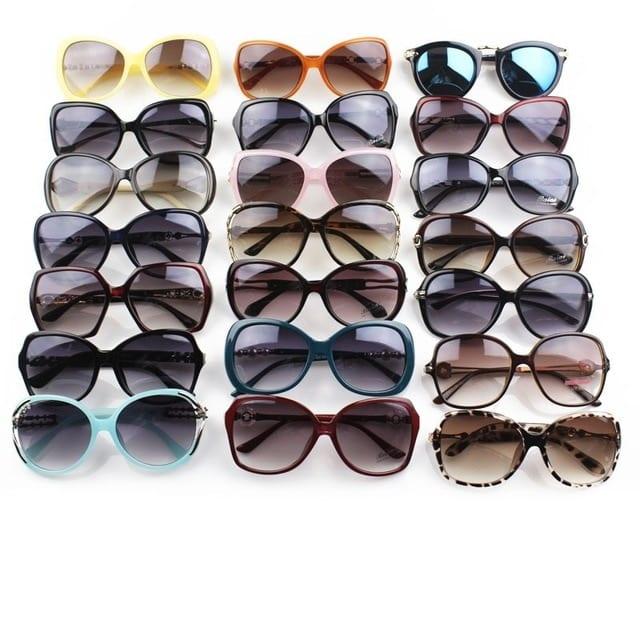 wholesale sunglasses China