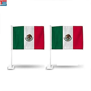how to start wholesale business in Mexico