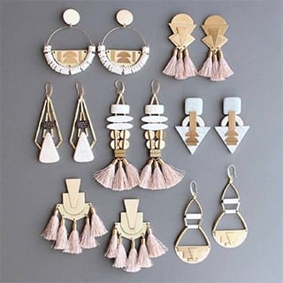 6 Popular Wholesale Jewelry Dropshippers China