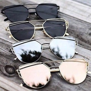 How To Find Unique Sunglasses Wholesale?