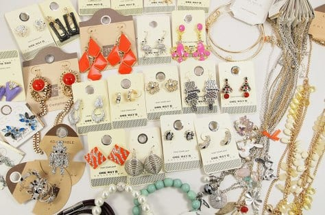 buying wholesale jewelry