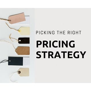 pricing strategy tips on jewelry business