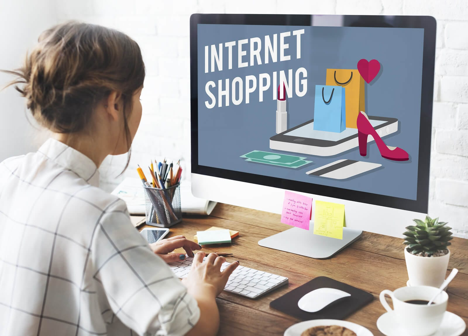 tips on improving online shopping experience