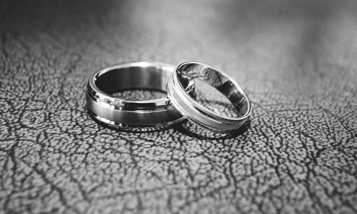 What are the Benefits of Stainless Steel Jewelry?